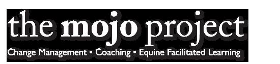 Jo Menon logo